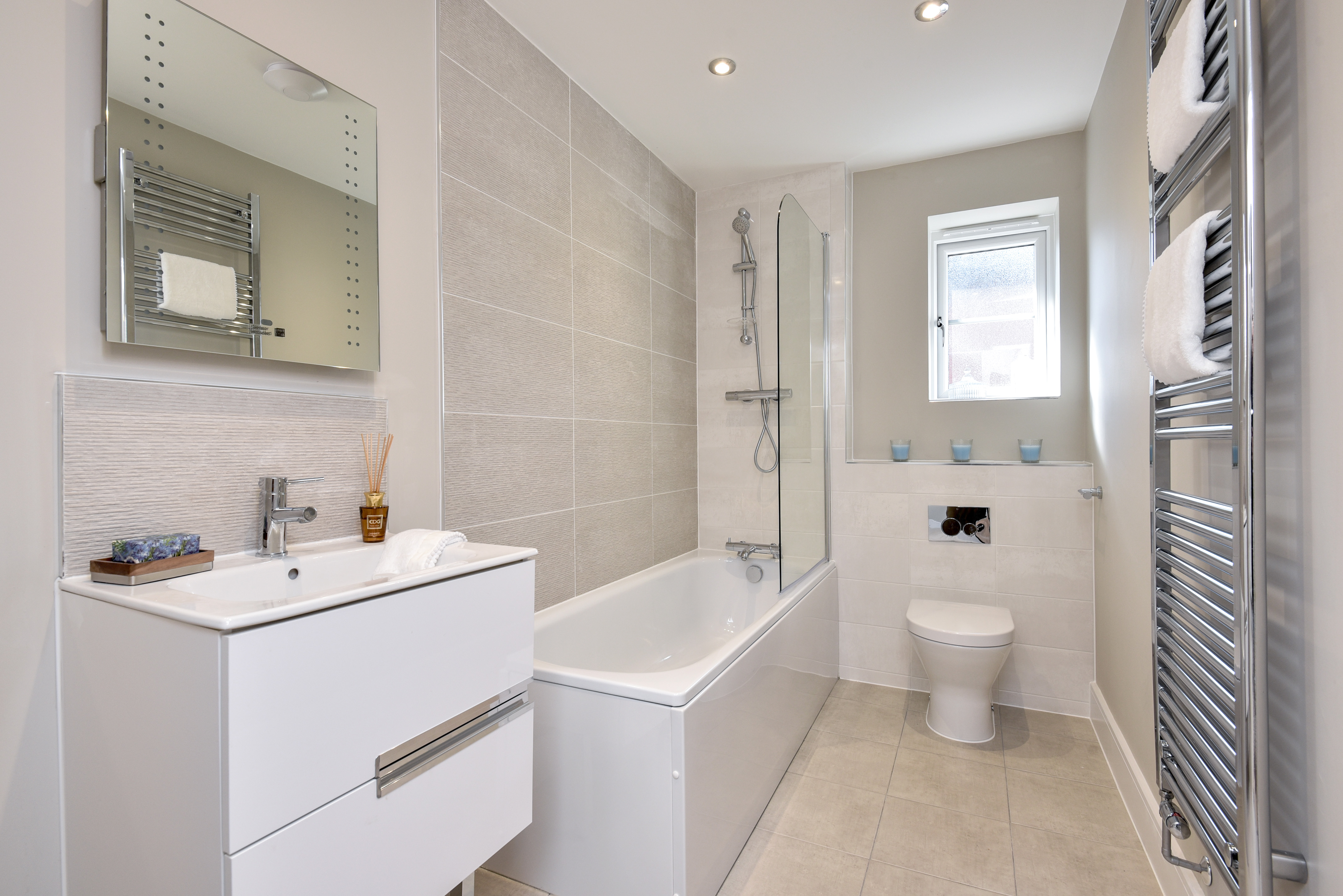 Home Co Uk Professional Floor 4 Bed House For Sale In Hay On Wye Clyro Hr3 184pexx1 Quest