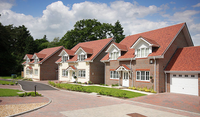 Orchard | Land U0026 Property Developers, New Homes For Sale, Hampshire